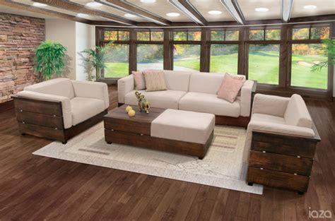 decorar sala rustica como decorar uma sala de estar r 250 stica iaza blog seu