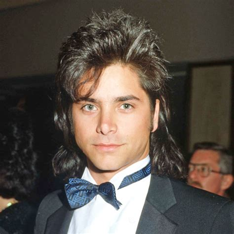 how to comb a mullet male men should be glad these 10 hairstyles are out of fashion