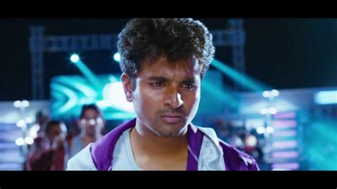 theme music maan karate maan karate silverscreen in
