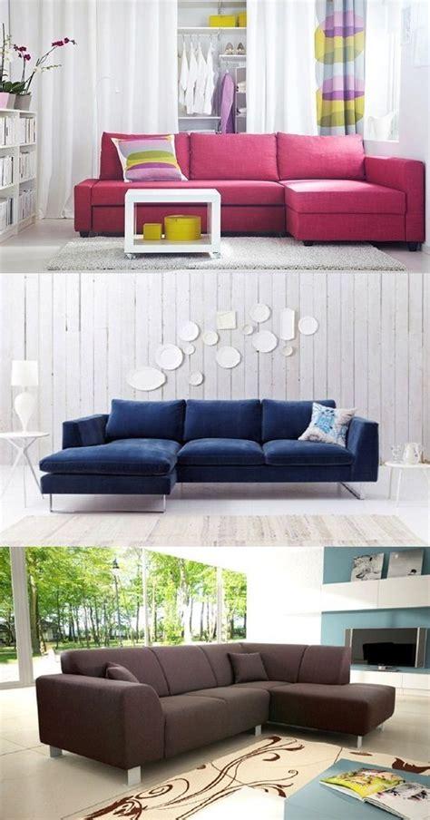sofas at bright house bright sofas velvet sofas our pick of best ideal home