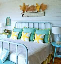 Teenage Girl Beachy Bedroom Ideas » New Home Design