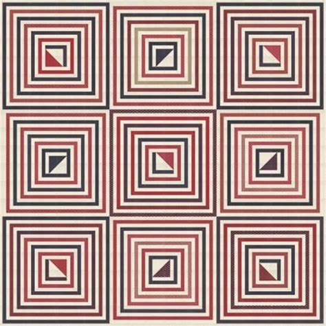 pattern part in french 164 best images about french general quilt patterns on