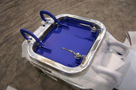 watertight boat hatches watertight hatches related keywords watertight hatches
