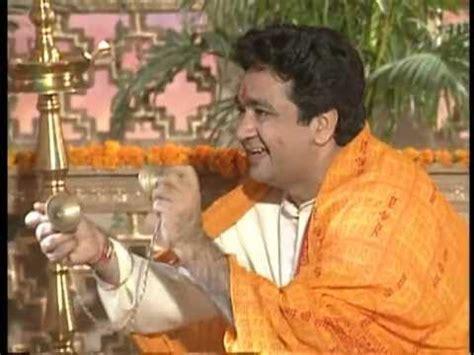 bhakti ke dekh kamna hriday ki suna ke dekh le gulshan kumar full song