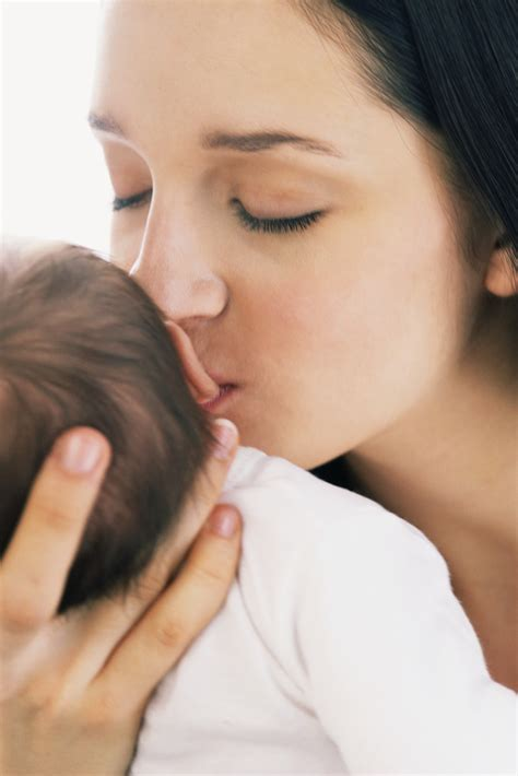 mamme e figli a letto tagore virgilio forum
