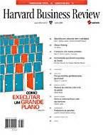 design thinking harvard business review abrandando inova 231 227 o pelo design thinking ideo