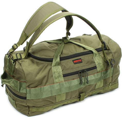 Tas Koper Kecil Travelbag Ly 02 tas travel bag konveksi tas tangerang