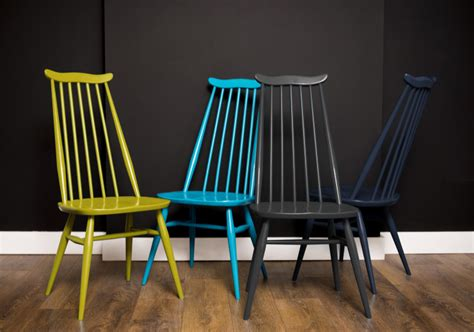 ercol bench pick n mix ercol chairs mad about the house