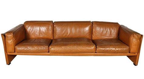 convert divani divano duc di cassina convert casa arredamento interni