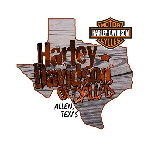 map of harley davidson dealers in texas harley davidson of dallas 304 central expressway s allen tx motorcycle dealers mapquest