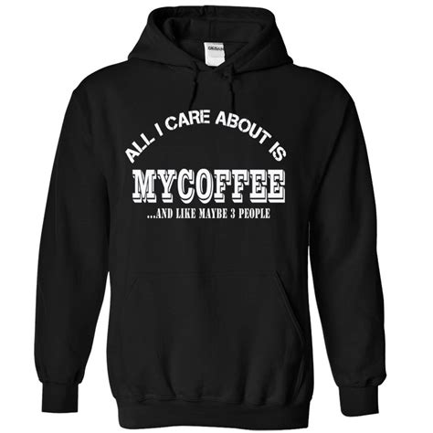 limited edition t shirt hoodie sweatshirt career t