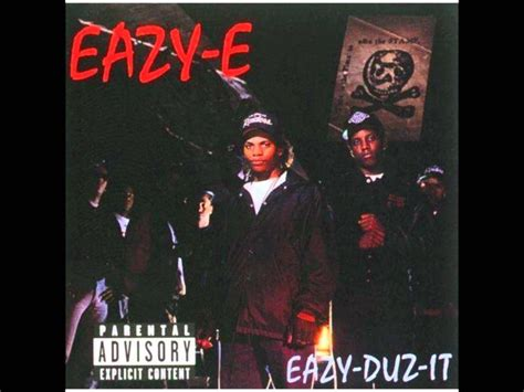 Eazy E Detox Mixtape by 17 Best Images About On Daft