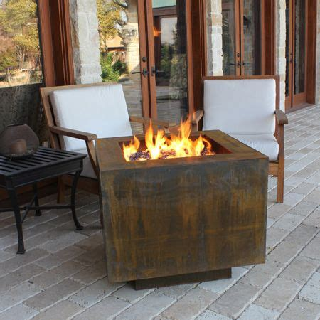 127 best images about propane fireplaces on