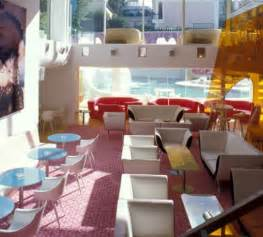 small restaurant interior design small cafe decorating ideas cool photography wall ideas
