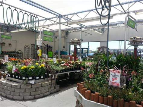 Landscape Supply Tracy Ca Orchard Supply Hardware Tracy Ca Yelp