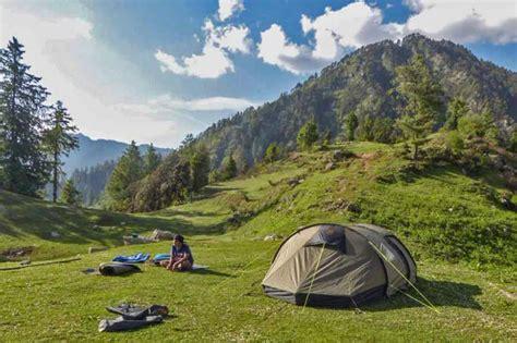 guide   great himalayan national park