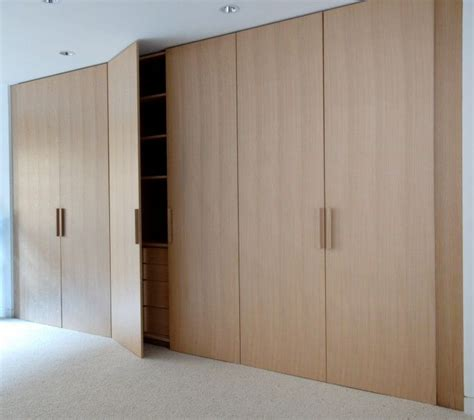 Closet Door Systems Expert Advice Architects 10 Favorite Closet Picks Concealed Laundry Bespoke Furniture And