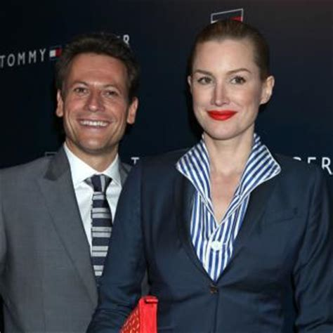 alice evans reddit latest ioan gruffudd news and archives contactmusic