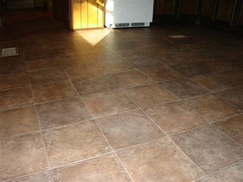 Vinyl Flooring by Glueless Vinyl Flooring Jeremykrill