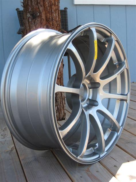Advan 10 Inch 19 inch silver advan rs wheels g35driver infiniti g35 g37 forum discussion