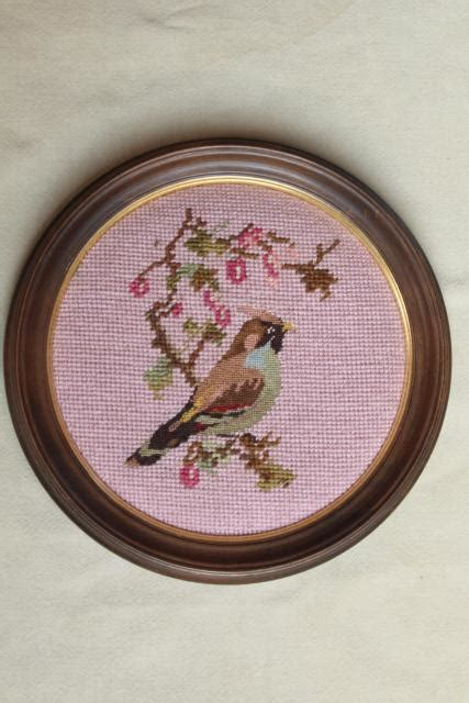 embroidery sler antique embroidery sler image antique and candle