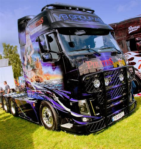 truck shows uk 20 best images about elmia truck on
