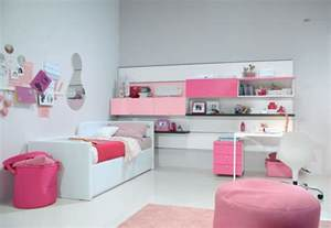 Cool Girls Rooms cool girls room design cool kids room designs doimo cityline