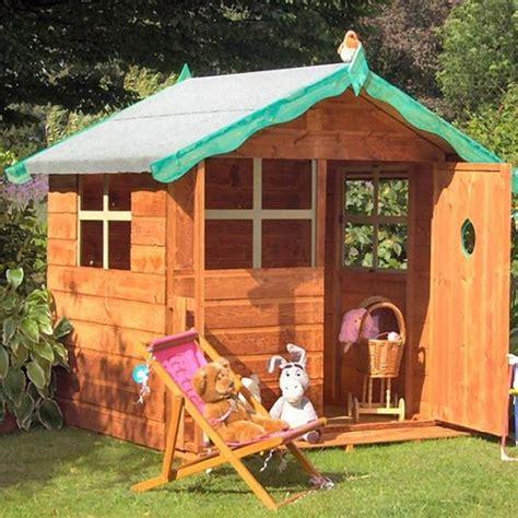 casette in legno da giardino per bambini casette per bambini casette giardino