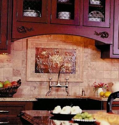 kitchen broken glass backsplash kitchen remodel wants
