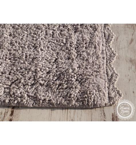 teppich vorleger teppich vorleger 45x75 bad teppiche https www