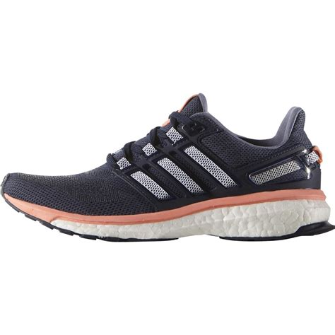 womens adidas boost running shoes adidas energy boost 3 running shoe s ebay