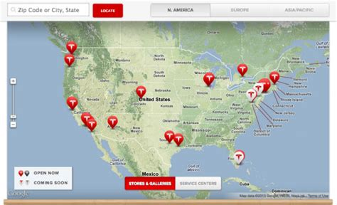 tesla dealer locations get free image about wiring diagram