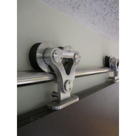 Sliding Barn Door Handles Barn Door Hardware For Sliding Wood Doors