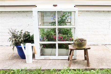 diy backyard greenhouse diy build your own backyard greenhouse black decker