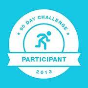 lifetime 90 day challenge lifetime fitness 90 day challenge