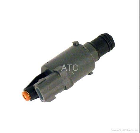 atc capacitor china atc capacitors distributors 28 images atc ireland website app atc design kits capacitors
