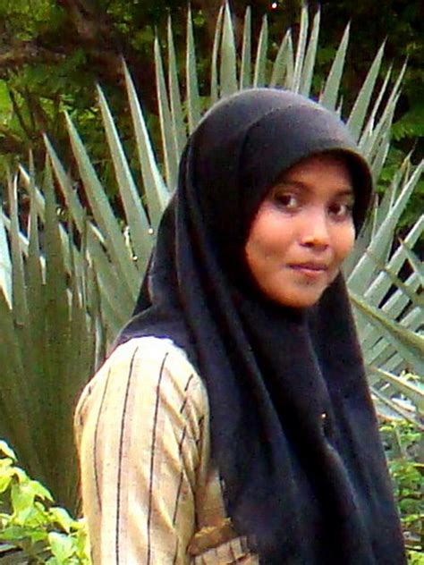 Ratna Dewi Ratna Dewi Pictures News Information From The Web