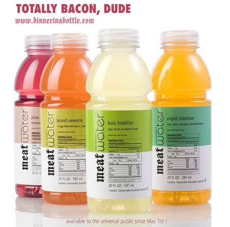 protein juice drink protein drinks protein drink protien drinks