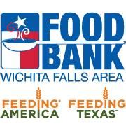 Food Pantry Killeen Tx by Wichita Falls Food Bank Helps Feed Local Youth Kxxv Tv