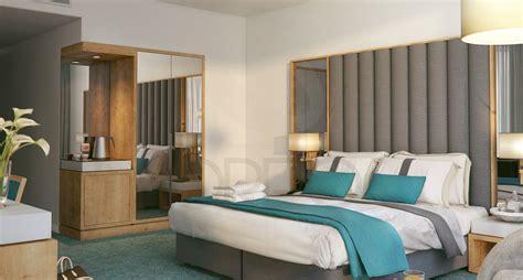 Hospitality Bedroom Furniture Stunning Bedroom Furniture For Hotels Photos Home Design Ideas Ramsshopnfl