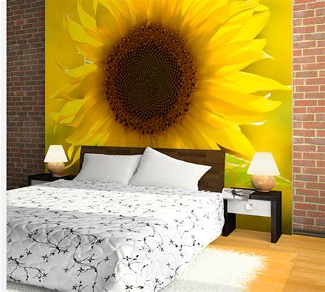 gute schlafzimmer farben beste farben f 252 r schlafzimmer