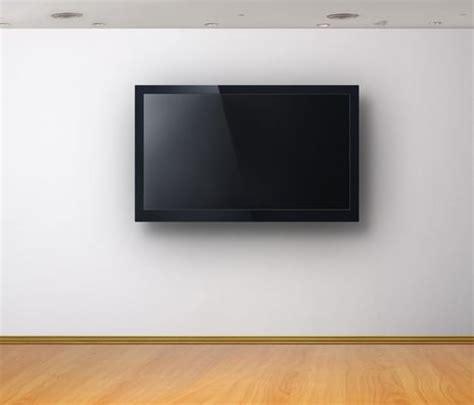 flat screen tv in a closet home theater installation flat screen tv installed on