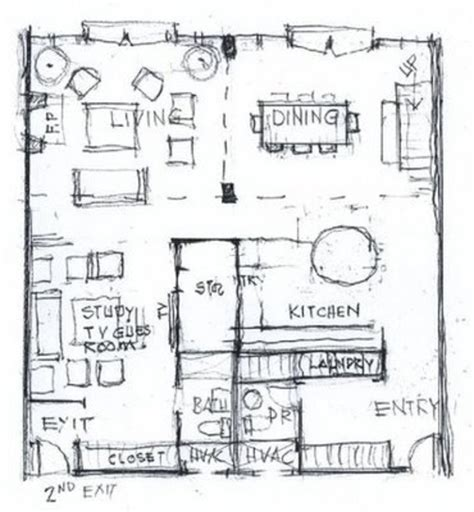 home ideas 187 draw floor plans sketch home designs home design and style