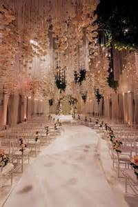 Small Indoor Home Wedding Ideas 25 Best Ideas About Indoor Wedding Decorations On