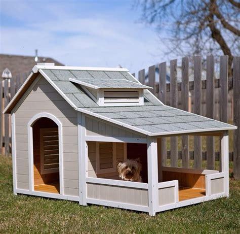 outback savannah dog house dog house porch savannah dog house by precision outback home design garden expoluzrd