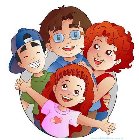 imagenes infantiles familia mi familia canciones infantiles