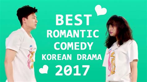film korea comedy romance 2017 romantic comedy korean drama may 2017 you can not miss it