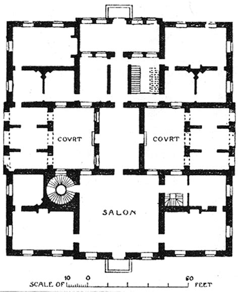 local house plans queen s house greenwich floor plan inspiration local enviroment pinterest