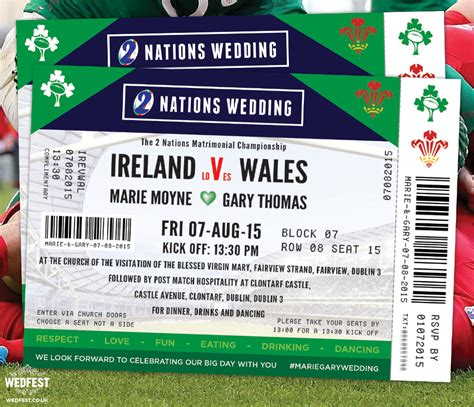 best union ticket the 25 best rugby tickets ideas on rugby