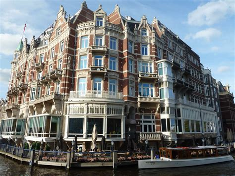 l amsterdam 1000 images about hotel de l europe on pinterest hotels